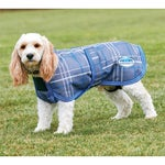 Weatherbeeta 1200D Parka Deluxe Dog Coat/Jacket