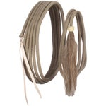 Weaver Nylon Rope Mecate Reins 23