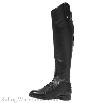 Yes, English Riding Boots CAN be found in SLO County! | SLO Horse News