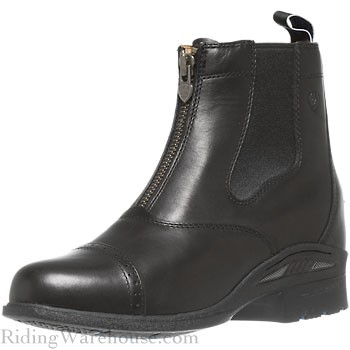 Ariat Paddock Boot - Riding Warehouse